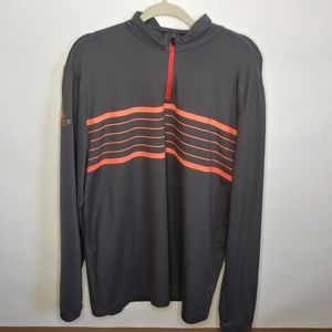Under Armour Loose all season Shirt size large